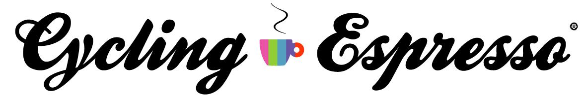 Cycling Espresso